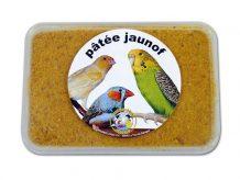 PATEE JAUNOF -