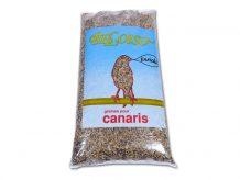 GRAINES POUR CANARIS