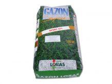 GAZON SPORT RUGBY 271