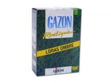 GAZON LORAS OMBRE