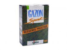 GAZON RESSEMIS PRESTIGE