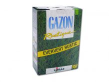 GAZON EVERVERT RUSTIC