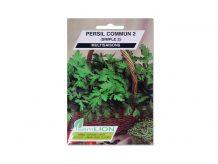 PERSIL COMMUN 2 (SIMPLE 2)